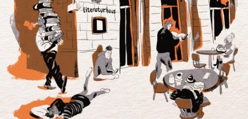https://www.literaturportal-bayern.de/images/LiteraturhausMagazincUliOesterle_komp_kl.jpg