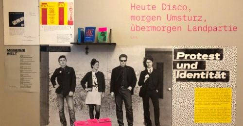 https://www.literaturportal-bayern.de/images/PopPunk02_500.jpg