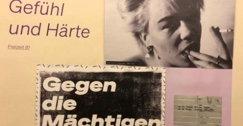 https://www.literaturportal-bayern.de/images/PopPunk03_500.jpg