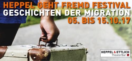 https://www.literaturportal-bayern.de/images/fremd_heppel_500.jpg
