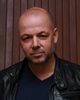 https://www.literaturportal-bayern.de/images/lpbauthors/2017/klein/Dirk-Brauns.JPG
