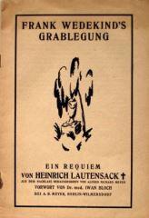 https://www.literaturportal-bayern.de/images/lpbauthors/2021/klein/Wedekind_Grablegung_lpb_klein.jpg