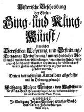 https://www.literaturportal-bayern.de/images/lpbauthors/printz_wc_lpb.jpg