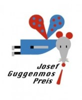 https://www.literaturportal-bayern.de/images/lpbawards/2017/klein/josef-guggenmos-preis_164.jpg