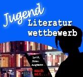 https://www.literaturportal-bayern.de/images/lpbawards/2019/klein/BadAibling_Literaturwettbewerb2019_164.jpg