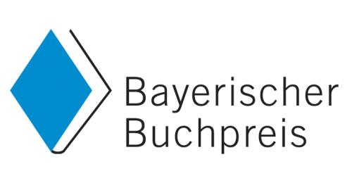 https://www.literaturportal-bayern.de/images/lpbawards/2019/klein/BayerischerBuchpreisLogo_500.jpg