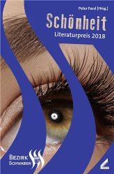 https://www.literaturportal-bayern.de/images/lpbawards/2019/klein/Schnheit_164.jpg