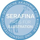 https://www.literaturportal-bayern.de/images/lpbawards/2019/klein/Serafina_164.jpg