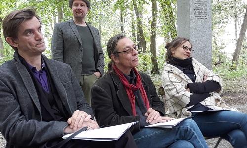 https://www.literaturportal-bayern.de/images/lpbawards/2020/klein/Blumentopf_Jury-Mitglieder_2019_500px.jpg