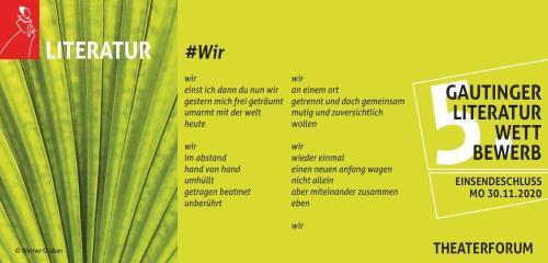 https://www.literaturportal-bayern.de/images/lpbawards/2020/klein/Gautinger_Literaturwettbewerb_klein.jpg