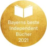 https://www.literaturportal-bayern.de/images/lpbawards/2021/klein/BbIB_Logo_2021_klein.jpg