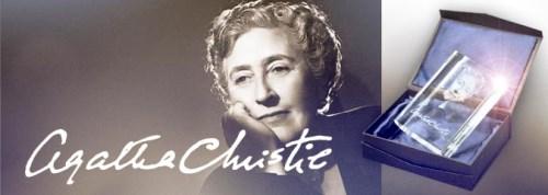 https://www.literaturportal-bayern.de/images/lpbawards/Agatha-Christie-Krimipreis_k.jpg