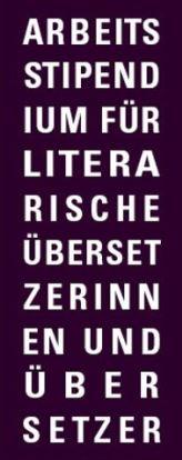https://www.literaturportal-bayern.de/images/lpbawards/Arbeitsstipendien_Uebersetzung_Bayern_k.jpg