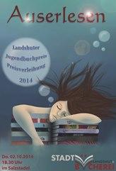 https://www.literaturportal-bayern.de/images/lpbawards/Auserlesen2014_klein.jpg