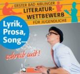 https://www.literaturportal-bayern.de/images/lpbawards/BadAibling_Wettbewerb_k.jpg
