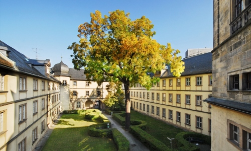 https://www.literaturportal-bayern.de/images/lpbawards/Bamberger-Poetikprofessur_1_k.jpg
