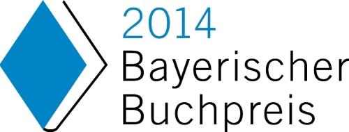 https://www.literaturportal-bayern.de/images/lpbawards/Bayerischer-Buchpreis-Logo_k.jpg