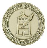 https://www.literaturportal-bayern.de/images/lpbawards/Bayerischer-Poetenthaler_Muenze_k.png