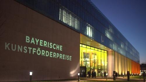 https://www.literaturportal-bayern.de/images/lpbawards/Bayerischer_Kunstfoerderpreis_k.jpg