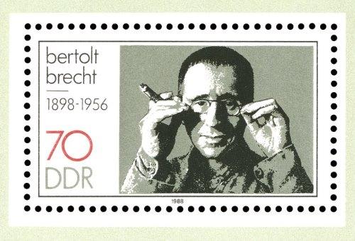 https://www.literaturportal-bayern.de/images/lpbawards/Bertolt-Brecht-Preis_k.jpg
