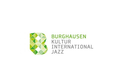 https://www.literaturportal-bayern.de/images/lpbawards/Burghausen_Logo_klein.jpg