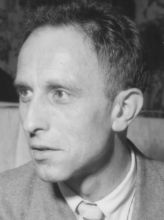 https://www.literaturportal-bayern.de/images/lpbawards/Carl-Amery_k.jpg