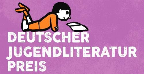 https://www.literaturportal-bayern.de/images/lpbawards/Deutscher-Jugendliteraturpreis_k.jpg