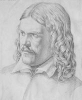 https://www.literaturportal-bayern.de/images/lpbawards/Friedrich_Rueckert_k.jpg