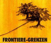 https://www.literaturportal-bayern.de/images/lpbawards/FrontiereGrenzen_Logo_164.jpg