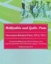 https://www.literaturportal-bayern.de/images/lpbawards/KestenPreis2012_2013_klein.jpg