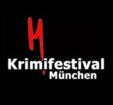 https://www.literaturportal-bayern.de/images/lpbawards/Krimifestival_k.jpg