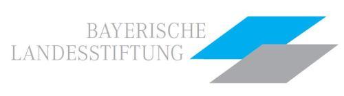 https://www.literaturportal-bayern.de/images/lpbawards/LogoBayerischeLandesstiftung_klein.jpg