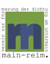 https://www.literaturportal-bayern.de/images/lpbawards/Main-Reim_k.jpg