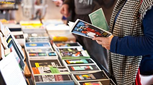 https://www.literaturportal-bayern.de/images/lpbawards/Maro_Verlag_k.png