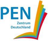 https://www.literaturportal-bayern.de/images/lpbawards/PEN_Logo_neu.jpg