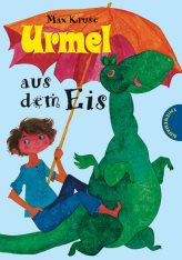 https://www.literaturportal-bayern.de/images/lpbawards/PenzbergerUrmel_UrmelausdemEis_klein.jpg