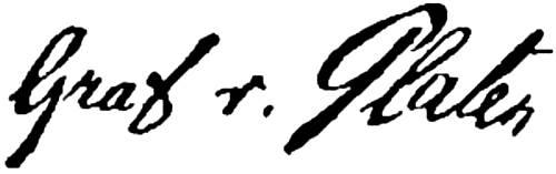 https://www.literaturportal-bayern.de/images/lpbawards/Platen-Autograph.jpg