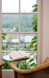 https://www.literaturportal-bayern.de/images/lpbawards/Stadtbibliothek_Burghausen_Steckbrief_klein.jpg
