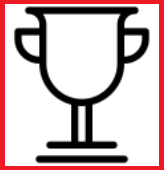 https://www.literaturportal-bayern.de/images/lpbawards/Trophy.png