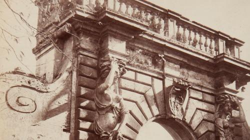 https://www.literaturportal-bayern.de/images/lpbawards/Villa_Massimo_1870_k.jpg