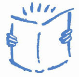 https://www.literaturportal-bayern.de/images/lpbawards/deuakadkjl_steckbrief_klein.jpg