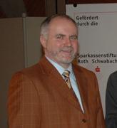 https://www.literaturportal-bayern.de/images/lpbawards/eengelhardt_literaturpreis_steckbrief_klein.jpg