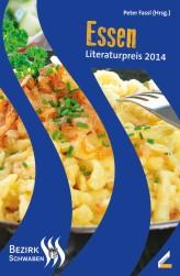 https://www.literaturportal-bayern.de/images/lpbawards/fassl_essen.jpg