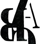 https://www.literaturportal-bayern.de/images/lpbawards/lyrikwettbewerbjuakad_steckbrief_klein.jpg