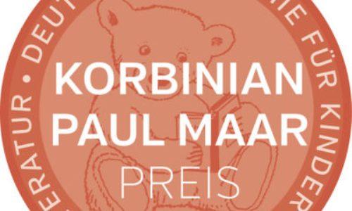 https://www.literaturportal-bayern.de/images/lpbblogs/LogoKorbinian_2020_500.jpg
