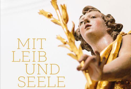https://www.literaturportal-bayern.de/images/lpbblogs/Mit_Leib_und_Seele_Cover_web_klein.jpg