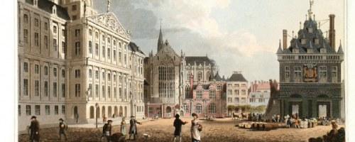 https://www.literaturportal-bayern.de/images/lpbblogs/amsterdam-bowyer-1814_200.jpg