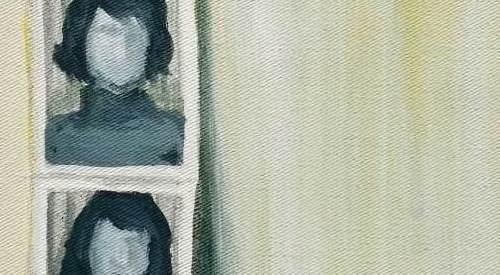 https://www.literaturportal-bayern.de/images/lpbblogs/autorblog/2017/gross/Schibli_cover_gr2.jpg