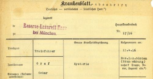 https://www.literaturportal-bayern.de/images/lpbblogs/autorblog/2017/klein/1916-Graf-Krankenblatt-1-Abschrift-Anfang_500.jpg