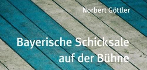 https://www.literaturportal-bayern.de/images/lpbblogs/autorblog/2017/klein/Bayerische_Schicksale_500.jpg